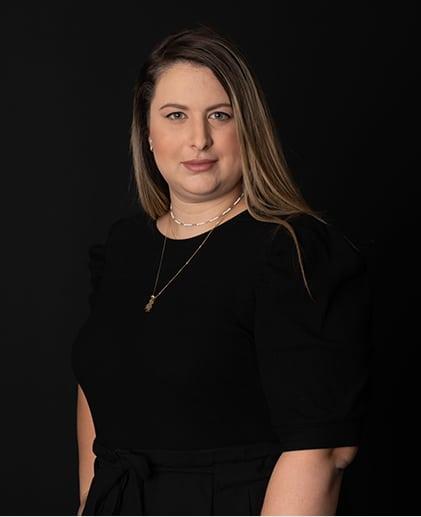 ליטל כהן