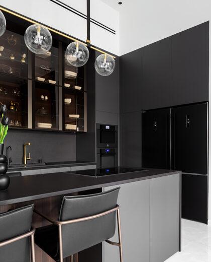 3 טיפים לעיצוב בית פרטי עם אווירה נעימה ושלווה